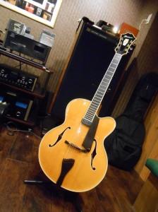 慧ギター1