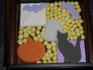 京菓子 002