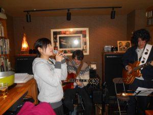 須古&達子&YURIE 003