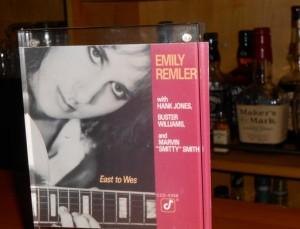 エミリー 005
